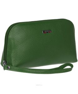 Butun | Косметичка Цвет Зеленый. 657-004 075