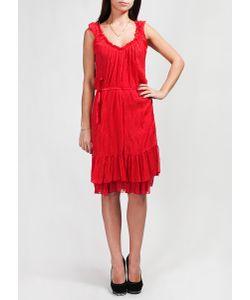 G-Sel | Платье