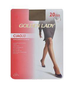 Golden Lady | Колготки