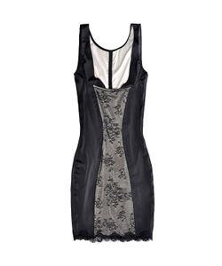 Magic Body Fashion | Корректирующее Белье