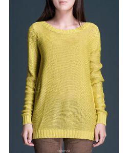 ICHI   Пуловер