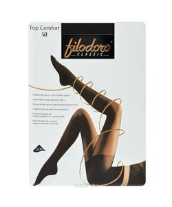 Filodoro | Колготки