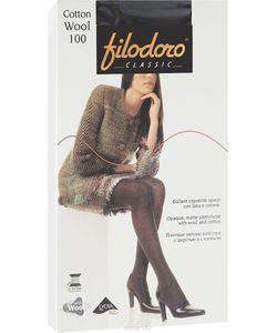 Filodoro Classic   Колготки