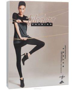 Filodoro Fashion   Леггинсы