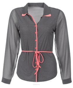 Milana Style | Блузка