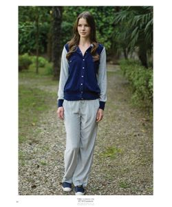 PENYE MOOD | Комплект Одежды