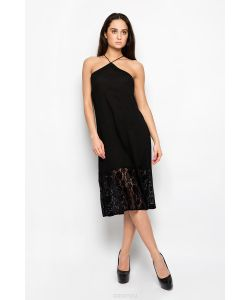 Glamorous | Платье