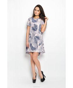 Lee Cooper | Платье