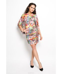 KARFF   Платье