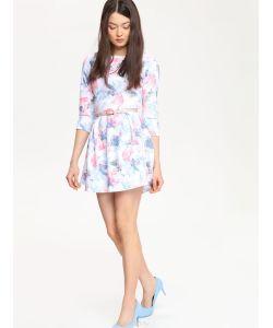 Troll | Платье
