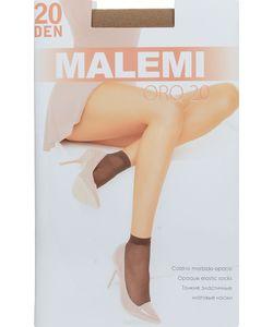 Malemi | Носки