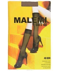 Malemi | Гольфы