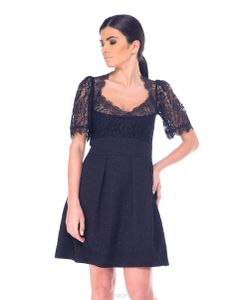 Arefeva | Платье