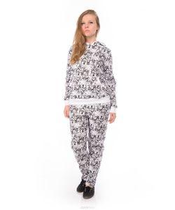 RAV   Комплект Одежды
