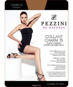Pezzini | Колготки
