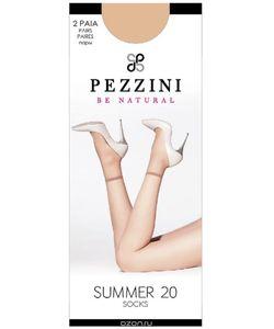 Pezzini | Носки