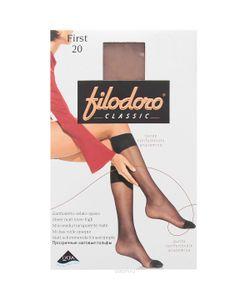 Filodoro Classic | Гольфы