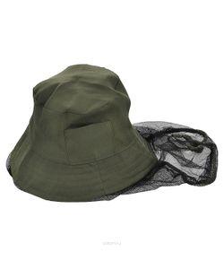 Natura | Шляпа