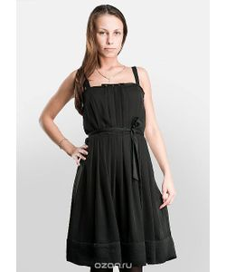 Turnover | Платье