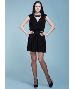 MET | Платье