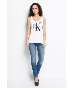 Calvin Klein Jeans   Майка