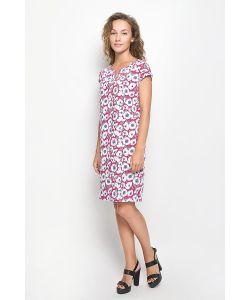 F5 | Платье