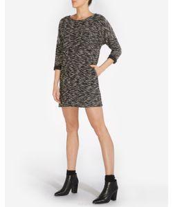 Wrangler | Платье