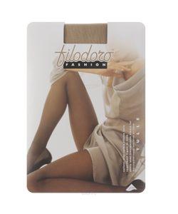 Filodoro Fashion   Колготки