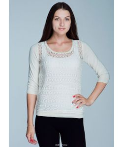 Viriato | Пуловер