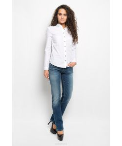 Calvin Klein | Рубашка