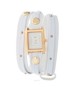 La Mer Collections | Часы Наручные Stud Lmsw1016gold