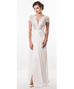 Seam | Платье Цвет 4660102. Размер L 48