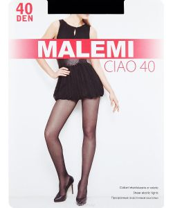 Malemi | Колготки