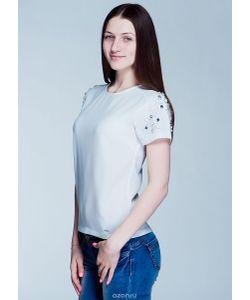 Pepe Jeans | Блузка