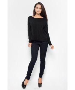 Vero Moda | Пуловер