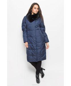 Sela | Пальто