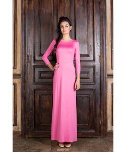Анна Чапман | Платье Цвет P20e-P. Размер 40