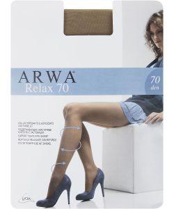 Arwa | Колготки