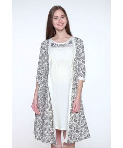 Hunny Mammy | Комплект Одежды