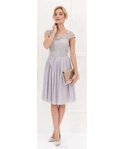 Top Secret | Платье Цвет Ssu1935gb. Размер 34 42