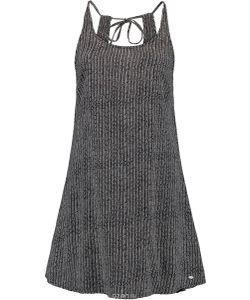 O'Neill   Платье