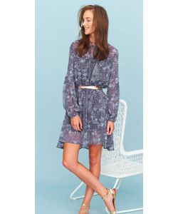 Top Secret | Платье Жен Цвет Ssu1921ce. Размер 38 46
