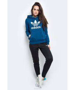 Adidas | Брюки Спортивные