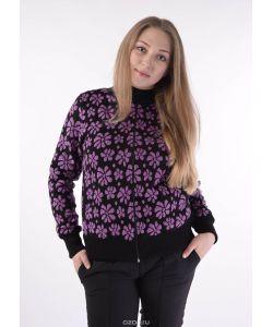 Milana Style | Куртка