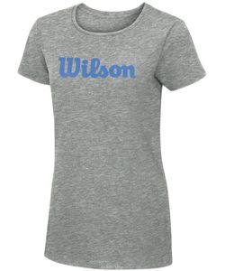 Wilson | Футболка