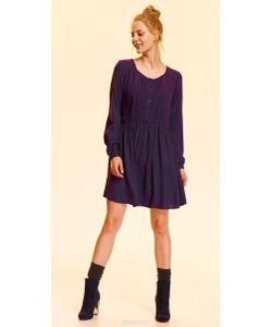 Top Secret | Платье Жен Цвет Ssu1913gr. Размер 34 42