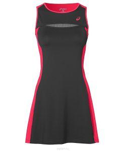 Asics   Платье