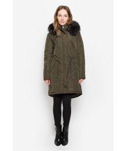 Baon | Пальто Цвет B036533. Размер S 44
