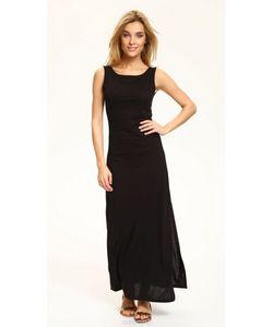Top Secret | Платье Цвет Ssu1848ca. Размер 34 42