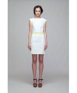 Sara Coleman | Платье Цвет Pv2013014v. Размер 40 44